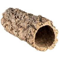 Korkröhre 60 cm lang, extra breit kaufen