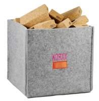 Korxx Bausteine Cuboid-S in Filzbox