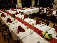 Tischkarten für Hochzeit kaufen