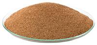kork-mehl-staub-pulver