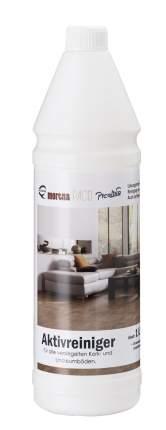 KWG Aktivreiniger für SAMOA Kork-Fußböden, 1 Liter