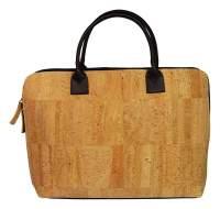 Damenhandtasche Tote-Bag aus Kork