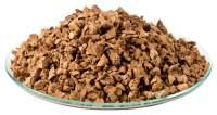 Korkgranulat (3-8 mm) Kork-Granulat, Korkschrot, Korkschotter gemahlener Kork, 10 Liter kaufen