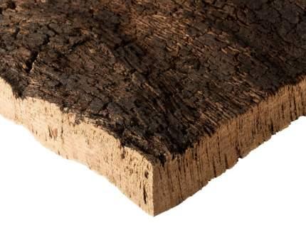 Korkrinde als Rohware – unbehandelt & unbearbeitet 30 x 40 x 3 cm