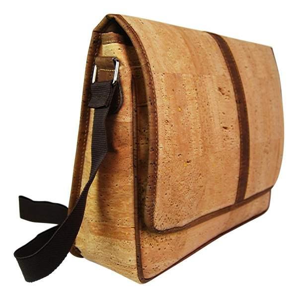 Business Tasche aus Kork