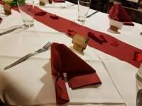 Tischkarten aus alten Korken kaufen