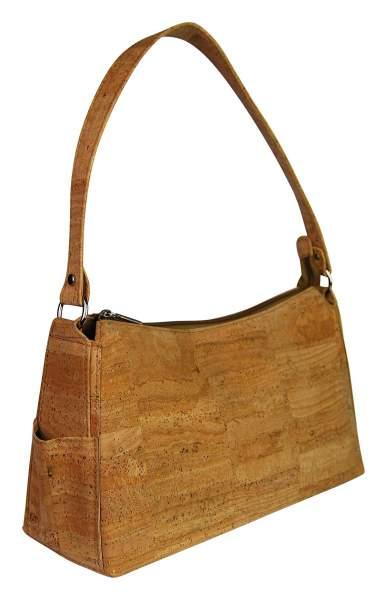 Damen Henkel-Tasche kaufen