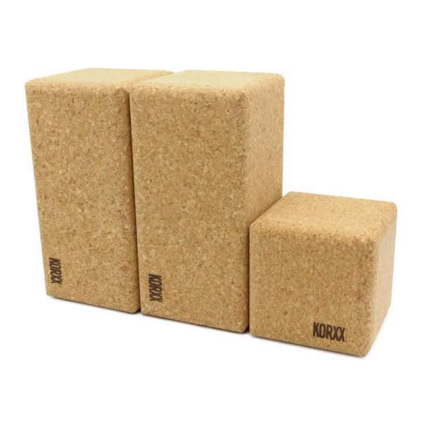 KORXX Bigblock (14-teilig) kaufen