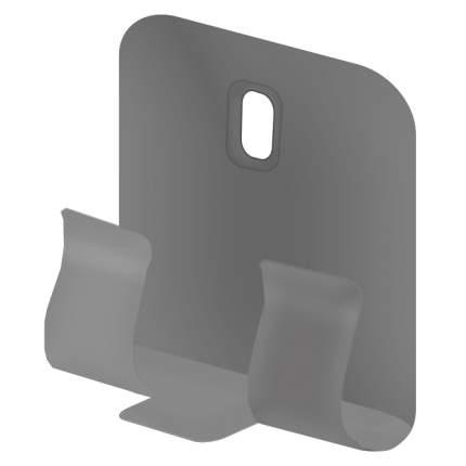 KWG 30 Stk. Befestigungs-Clipse für Kork-Steckfussleisten BCL 30 Kunststoff