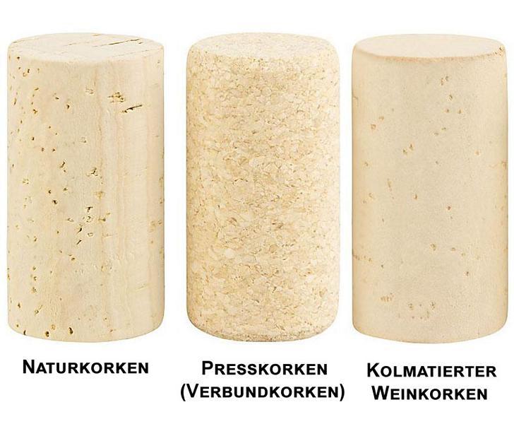 Uebersicht_Korken_Arten_-Naturkorken