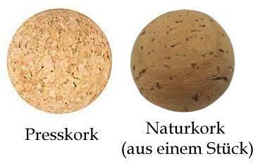 Kork-Kugeln_nach_Mass_kaufen58cfde43a8251