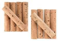 Musikkork - Naturkork für Musikinstrumente kaufen